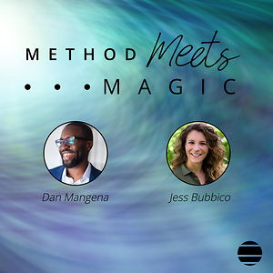 Method Meets Magic