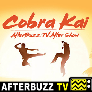 Cobra Kai Reviews and After Show