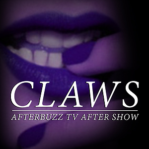 Claws After Show