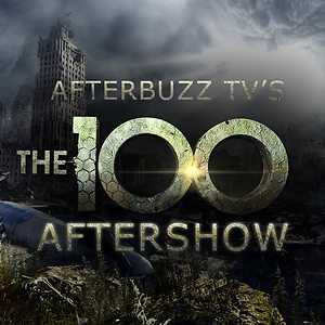 The 100 After Show