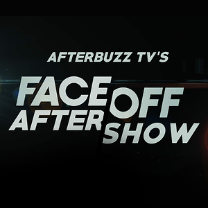 Face Off After Show