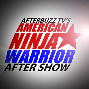 American Ninja Warrior After Show