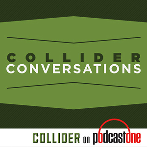 PodcastOne: The Eddie Trunk Podcast