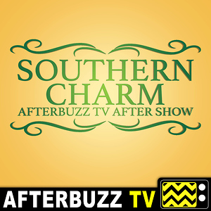 Southern Charm Reviews & After Show