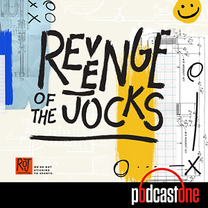 Revenge of the Jocks with Martellus Bennett