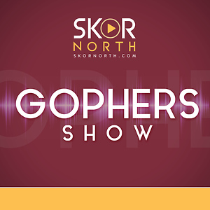 The SKOR North Gophers Show