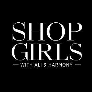 Shop Girls on MyTalk