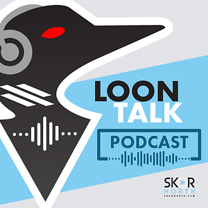 PodcastOne: Dishing Up Nutrition