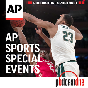 AP Sports Special Events
