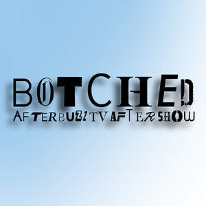 Botched After Show