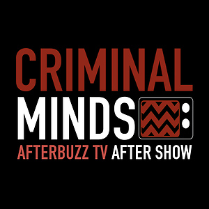 Criminal Minds After Show