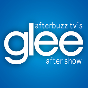 Glee After Show