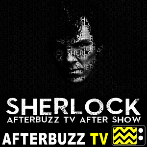 Sherlock After Show
