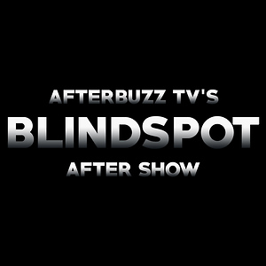 Blindspot After Show