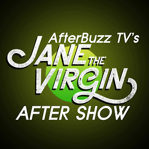 Jane The Virgin After Show