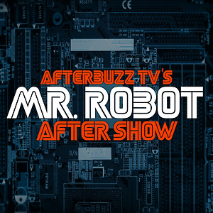 Mr. Robot After Show