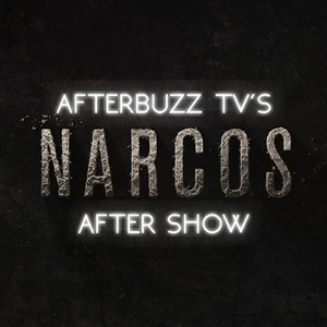 Narcos After Show