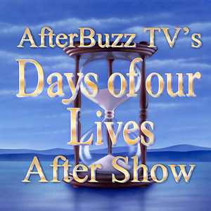 Days Of Our Lives After Show