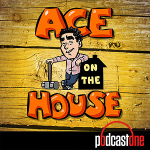 Ace On The House