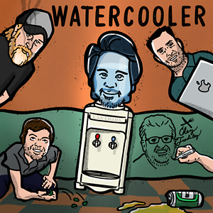 The Watercooler