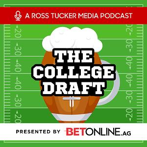 PodcastOne: The Dan Patrick Show on PodcastOne
