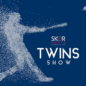 The SKOR North Twins Show