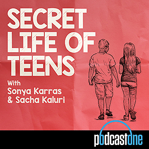 Secret Life of Teens (AUS)