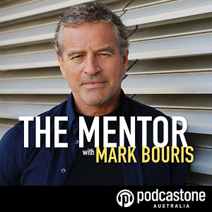 The Mentor With Mark Bouris