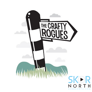 The Crafty Rogues - a SKOR North soccer podcast
